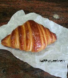 croissant, cruasan, mantequilla, xavier barriga, paso a paso