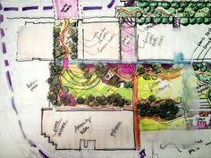 Career Spotlight: What I Do as a Landscape Architect