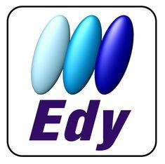 edy_logo.jpg (630×627)