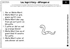 Begynneropplæring med Runar | Page 2
