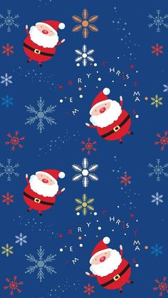 New disney christmas wallpaper iphone cute Ideas Merry Christmas, Christmas Snowflakes, Disney Christmas, Christmas Pictures, Christmas Time, Christmas Crafts, Snowflakes Art, Christmas Ideas, Christmas Quotes
