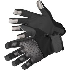 5.11 Screen Ops Tactical Gloves