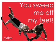 Image result for funny field hockey sayings