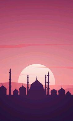 Wallpaper Islami Hd Portrait - Gambar Ngetrend Dan VIRAL