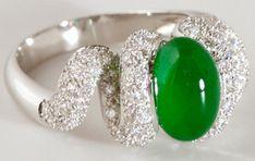 Top Ten Rarest Gemstones
