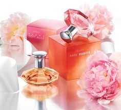 Scent-iments for Mom