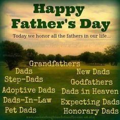 Today We Honor All The Fathers In Our Life. fathers day happy fathers day fathers day sayings happy fathers day quotes fathers day greetings fathers day wishes fathers day picture quotes Happy Fathers Day Poems, Fathers Day In Heaven, Happy Fathers Day Pictures, Dad In Heaven, Fathers Day Quotes, Dad Quotes, Husband Quotes, Dad Sayings, Daddy Poems