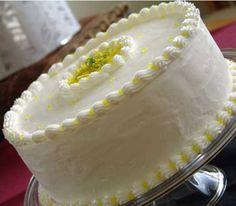 http://www.comefaccioper.it/ricetta-torta-delizia-al-limone-fatta-in-casa/