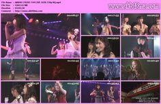公演配信170201 AKB48 チーム夢を死なせるわけにいかない公演   170201 AKB48 チーム夢を死なせるわけにいかない公演 ALFAFILEAKB48a17020101.Live.part1.rarAKB48a17020101.Live.part2.rarAKB48a17020101.Live.part3.rarAKB48a17020101.Live.part4.rarAKB48a17020101.Live.part5.rar ALFAFILE Note : AKB48MA.com Please Update Bookmark our Pemanent Site of AKB劇場 ! Thanks. HOW TO APPRECIATE ? ほんの少し笑顔 ! If You Like Then Share Us on Facebook Google Plus Twitter ! Recomended for High Speed Download Buy a Premium Through Our Links ! Keep Support How To…