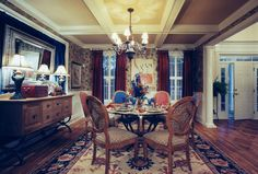 dining room sets charlotte nc sale dining room chairs contemporary dining room pictures #DiningRoom