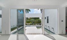 Gross-Flasz Residence by One d b Miami (12)