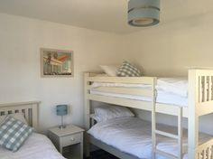A perfect holiday is one where all the family and friends can enjoy together with beautifully decorated holiday cottage with stylish interiors at affordable rates. Visit : http://www.fileybeach.co.uk/