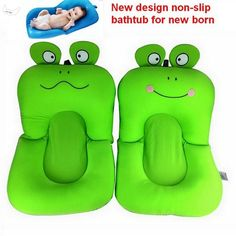Pillow Baby Bedding Honest 8styles Cartoon Baby Big Size Head Protection Pad Toddler Headrest Pillow Cute Wings Nursing Drop Resistance Cushion Baby Pillow