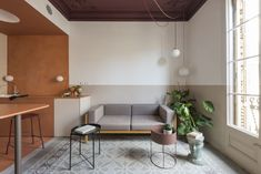Klinker Apartment | CaSA - Colombo and Serboli Architecture | Media - Photos and Videos - 1 | Archello