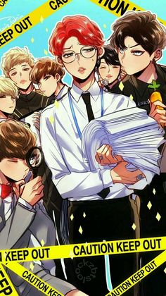 Read 😁 from the story fanart bts! Bts Chibi, Bts Lockscreen, Bts Bangtan Boy, Bts Jimin, Fan Art, Bts Anime, Anime Guys, Fanart Bts, Levi X Eren
