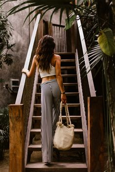 Cancun outfits, outfits for mexico, tulum mexico, sassy pants, travel wardr Cancun Outfits, Outfits For Mexico, Mexico Fashion, Sassy Pants, Cruise Wear, Tulum Mexico, Mode Inspiration, Fashion Inspiration, Travel Inspiration