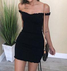 short black sheath homecoming dress cg4747