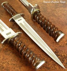 8,500.57 RUB New in Collectibles, Knives, Swords & Blades, Fixed Blade Knives