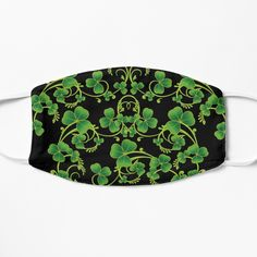 Spandex Fabric, Snug Fit, Vines, Sunglasses Case, Art Prints, Printed, Awesome, Green, Stuff To Buy