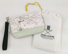 Airplane Map Wristlet  Back in stock at: http://ift.tt/1LMhqo9  #purse #travellover #map #etsy #etsyshop #fireboltcreations #vacation #adventure #traveler #etsyseller #airplane #shoplocal #maker #flight #aviation #airforce #makeup #hair #makeupbag #gift #giftideas #gifts #handmade #friday #zipperbag #zipperpouch #worldmap #graphic #travel #travelgift