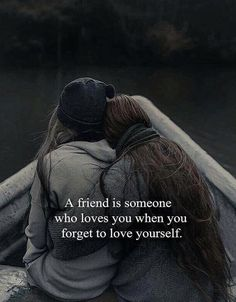 Life happiness love and friendship Quotes Cute life quotes about the. - Life happiness love and friendship Quotes Cute life quotes about the big adventure betw - Besties Quotes, Best Friend Quotes, True Quotes, Motivational Quotes, Funny Quotes, Inspirational Quotes, Lying Friends Quotes, Positive Quotes, Cousin Quotes