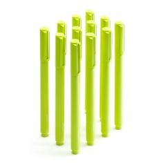 See The Lime Green Color? Yeah I Want Lime Green Office Supplies! Poppin Office  Supplies | Staples® | Christmas | Pinterest | Craft Station And Craft