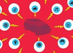 A Car's Black Box - Consumer Reports