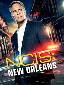 Ncis new orleans season 2 dvd. Ncis new orleans season one on dvd rejuvenates the. Original ncis tv series comes new orleans that is set in. Hd Movies Online, Tv Series Online, Tv Shows Online, 2018 Movies, Serie Ncis, Ncis Series, Series Premiere, Zoe Mclellan, Lucas Black
