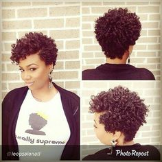 Perm rod set...