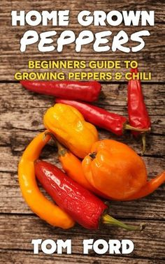 3a7d7bd622900 83 Best akrega kapsiko images in 2015 | Chile, Chilis, Recipes