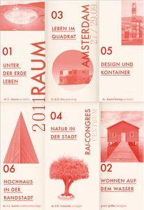 daniel fischbaeck   typo/graphic posters