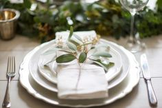 Table Decorations, Tableware, Kitchen, Home Decor, Dinnerware, Cooking, Decoration Home, Room Decor, Tablewares