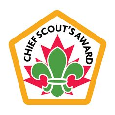 Secondary School, May 7th, Scouting, Awards, Presentation, Youth, St Catharines, October 15, Amy