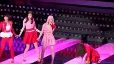 OMG  @yoona__lim@taeyeon_ss #taeyeon#snsd#sone#yoona#Tiffany#Jessica#bigbang#bts#twice#gfriend#redvelvet#rv#sm#kpop#Korea#sexy#girl#cute#love#baekhyun#exo#blackpink#once#apink#exol#fine#love#pristin#iu#gdragon#gd