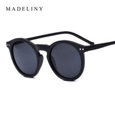 Watch this product and see why millions are pouring in Brand Designer El... a great product you can count on here http://www.costbuys.com/products/brand-designer-ellipse-shape-multiple-color-reflective-sunglasses-women-vintage-keyhole-mirror-glasses-oculos-feminino-ma019?utm_campaign=social_autopilot&utm_source=pin&utm_medium=pin