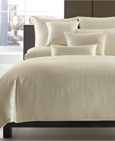 Hotel Collection Bedding, Beads Collection - Bedding Collections - Bed & Bath - Macy's