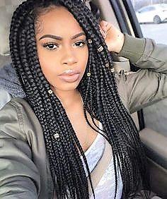 Commencez l'année en beauté grâce aux coiffeuses Be Nappy  Rendez-vous sur  www.benappy.fr/book/  #nappy #afro #hair #benappy #hairstyle #black #noir #paris #france #black #blackness #blackhair #nappyhair #afrohair #afrostyle #naturalhair #braids #tresses #afrohair #nattes #cheveuxcrepus #afrohairtsyle #africanbeauty #curlyfro #coiffureadomicile #cheveuxnaturels #afro