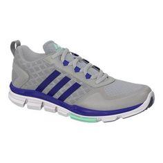 Women's adidas Speed Trainer .0 Silver
