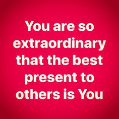 #neverforget #yourself #christmas #family #value
