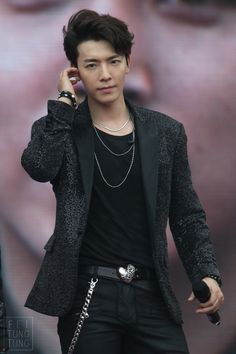 140701 Donghae 2
