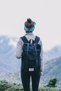 8 Ways to Prepare Before Going Abroad   Her Campus…