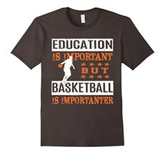 Men's Education Is Important But Basketball Is Importante... https://www.amazon.com/dp/B06VTJH5R9/ref=cm_sw_r_pi_dp_x_iQXOybAWB7F6P