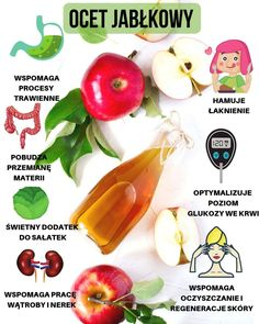 Beauty Hacks, Beauty Tips, Detox, Healthy Lifestyle, Nutrition, Vegetables, Food, Instagram, Beauty Tricks