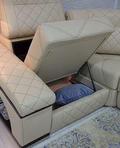 Oak Furniture Land, Massage Chair, Car Seats, Home Decor, Decoration Home, Room Decor, Home Interior Design, Home Decoration, Interior Design
