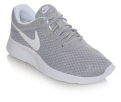womens nike tanjun shoe carnival nz