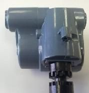 Gearbox Side A Mx6 Zodiac Pool Cleaner Pool Cleaning Zodiac Pool Cleaners