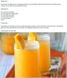 Capel pisco mango cocktail dresses