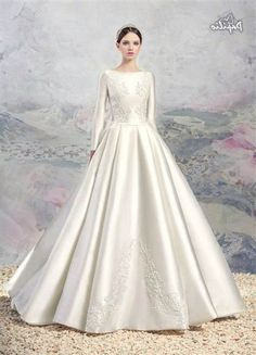 Wedding Outfits For Winter 2016 2017/18 » Wedding Board 2017