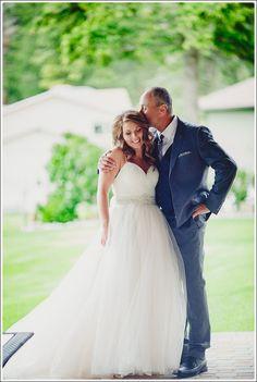 Cranbrook Wedding Photographers - Caitlin Dale 019 (scheduled via http://www.tailwindapp.com?utm_source=pinterest&utm_medium=twpin&utm_content=post107864483&utm_campaign=scheduler_attribution)