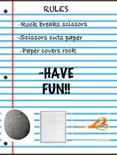Melanie Fiona - Rock, Paper, Scissors Lyrics